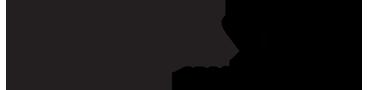 DunnDill CPA Logo